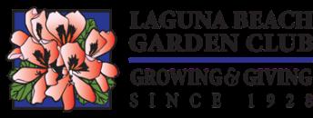 lbgc-logo