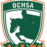 OCHSA PATCH