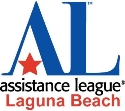 ALLB-Logo
